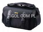 Rigol BAG-DS-1